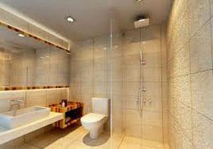 Come si sceglie una impresa per ristrutturare un bagno - Come ristrutturare un bagno ...